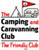 The Camping and Caravanning Club